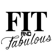 Fit and Fab